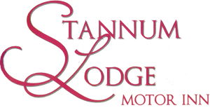 Accommodation Stanthorpe - Stannum Lodge Motor Inn